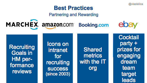 Hiring manager best practices 3 @johnvlastelica